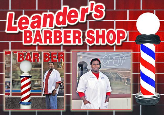 leanders-barber-shop-downtown-kent-ohio